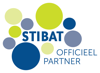 StibatPartner-NL